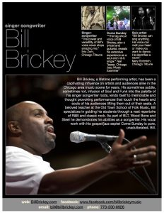 bill-brickey-one-sheet-copy-2